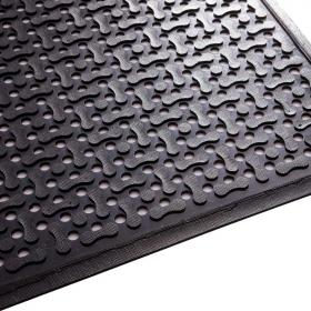Tripple Flex Kitchen Mat