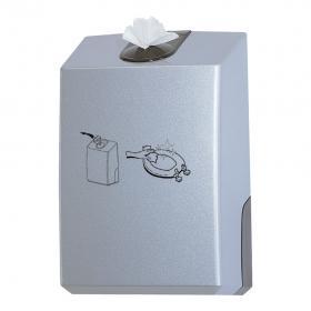 abc hygiene services